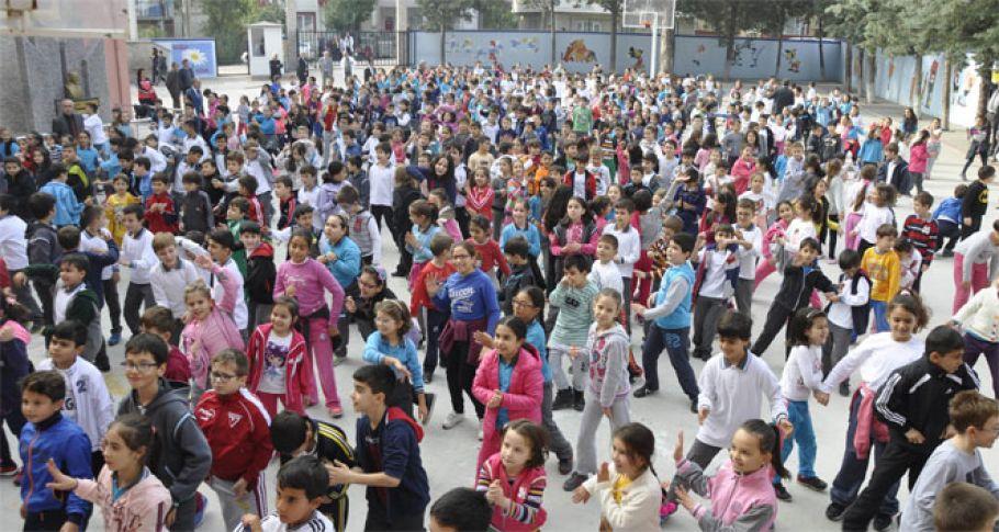 1 Nisan'da okullar tatil oldu mu? İşte MEB'den son dakika açıklaması