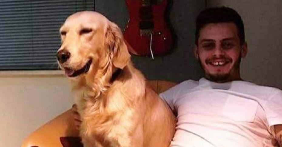 22 yaşındaki genç evinde ölü bulundu