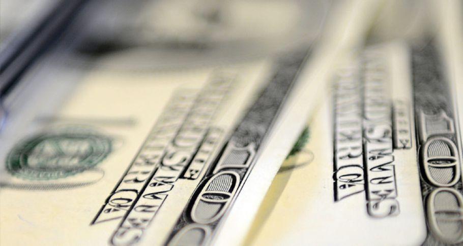 27 Aralık Çarşamba dolar ve euro ne kadar?