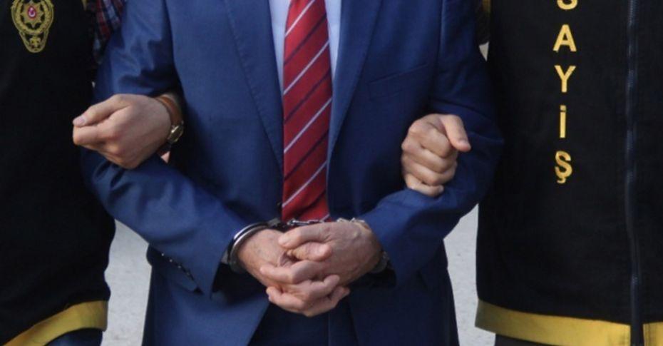 27 FETÖ şüphelisi tutuklandı
