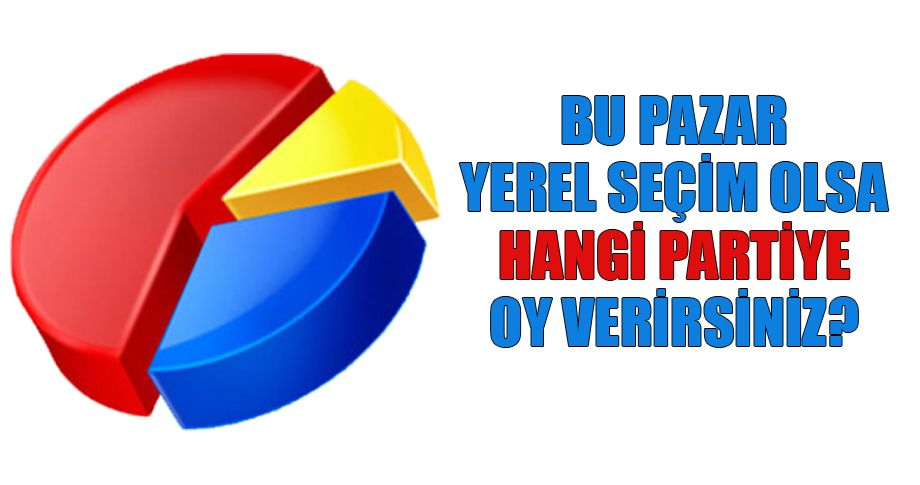 30 Büyükşehir içerisinde Şanlıurfa 23. oldu!