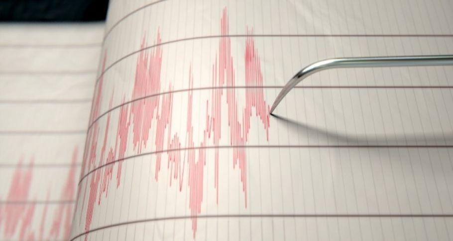 5,2'lik deprem şanlıurfa'da da hissedildi