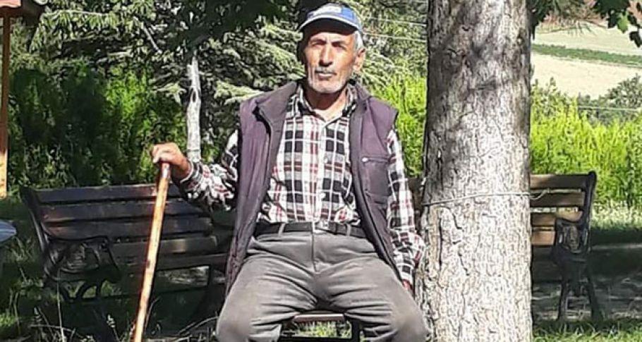55 yaşındaki kadın, komşusunu bıçaklayarak öldürdü