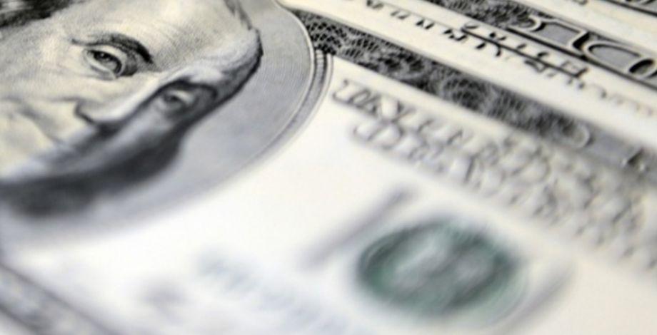 6.80'ni gören Dolarda son durum ne?