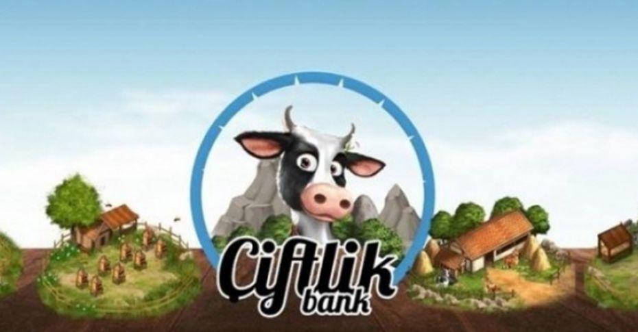 7 farklı ilde 19 adrese Çiftlik Bank operasyonu