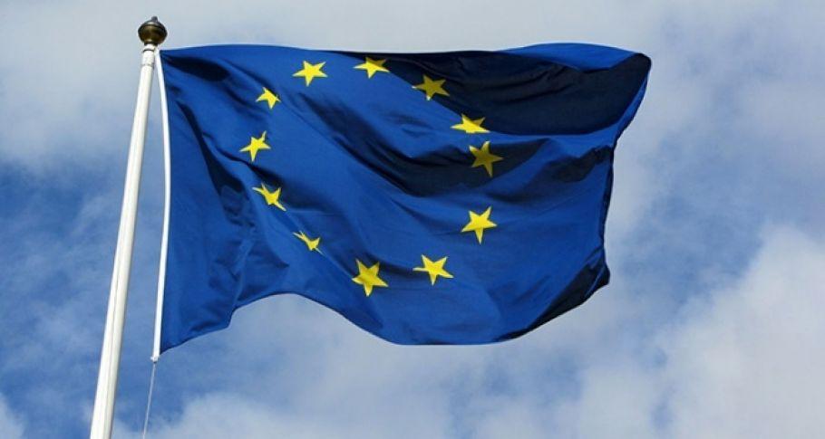 AB, mülteciler için Türkiye'ye 1.5 milyar euro verecek