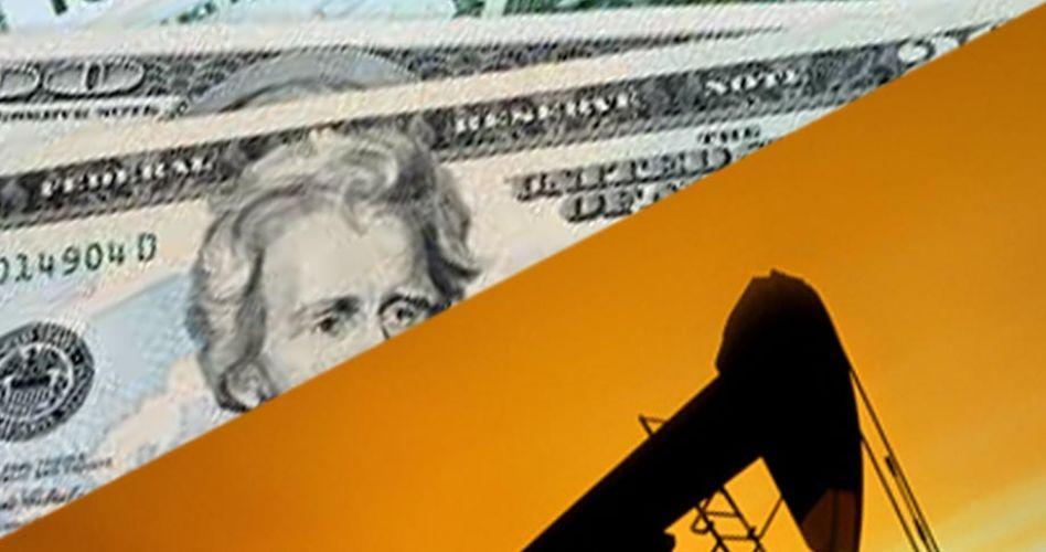 ABD saldırısıyla petrol fiyatları yükselişte