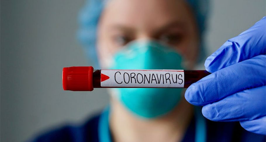 ABD'de korona virüsünden ikinci Türk hayatını kaybetti
