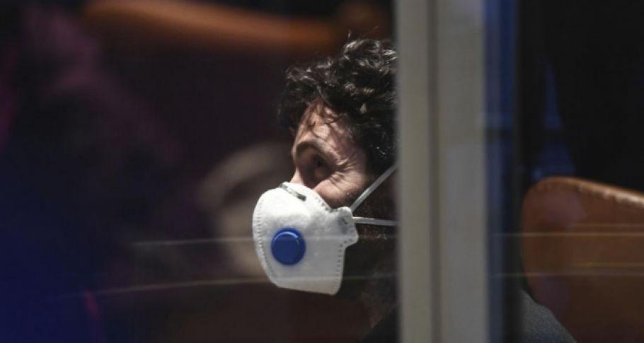ABD'de korona virüsünden üçüncü Türk hayatını kaybetti