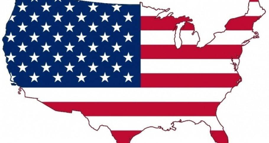 ABD'de oy verme işlemi tamamlandı