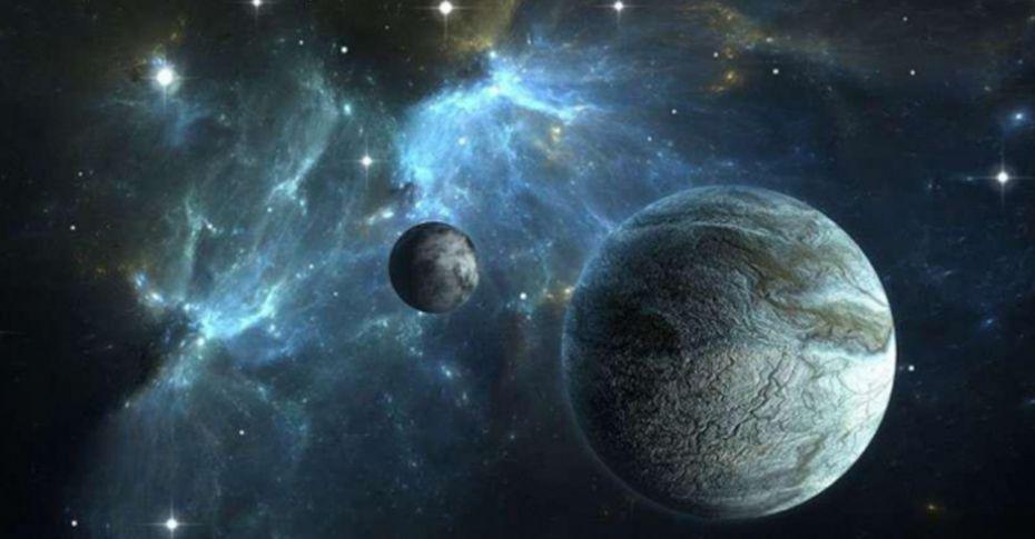 ABD'li bilim insanları açıkladı: 3 yeni 'süper dünya' keşfedildi