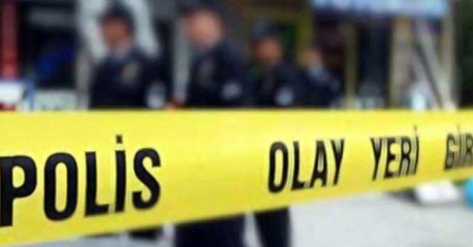 Adana'da esrarengiz kaza, film gibi cinayet çıktı