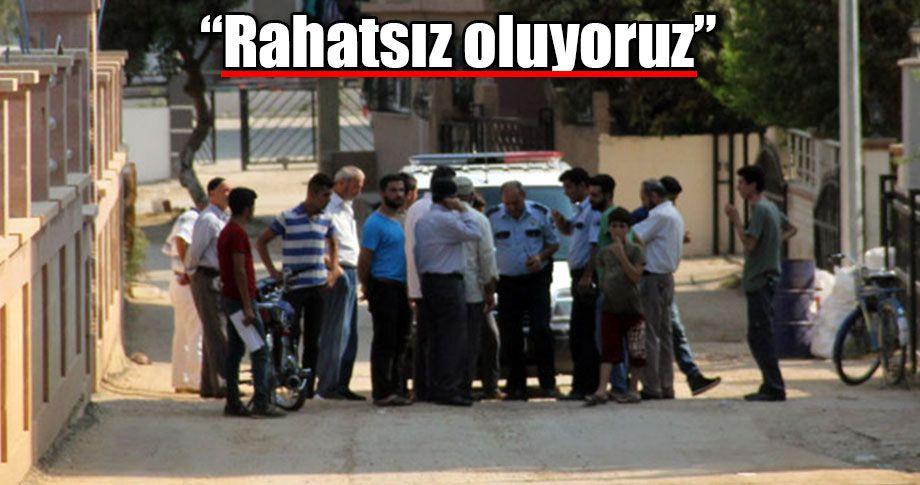 Adana'da ezan kavgası! 2 yaralı