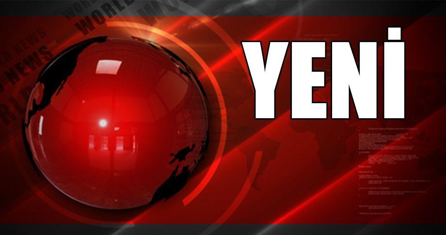 Adana'da patlama! 1 işçi hayatını kaybetti