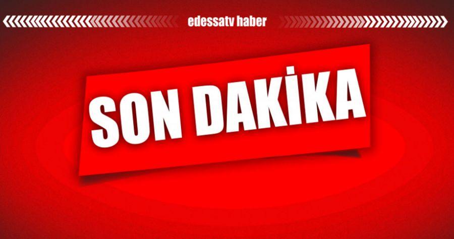 Adana'da sıcak saatler