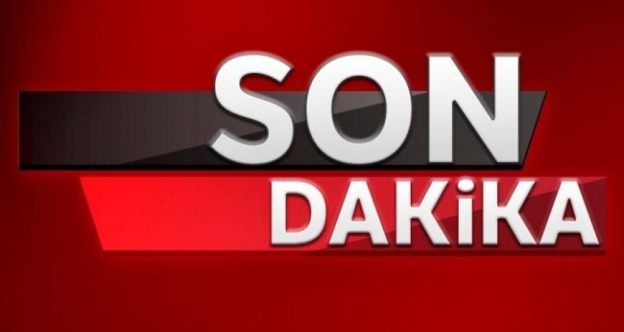 AFAD: Van'da 5,4 büyüklüğünde deprem