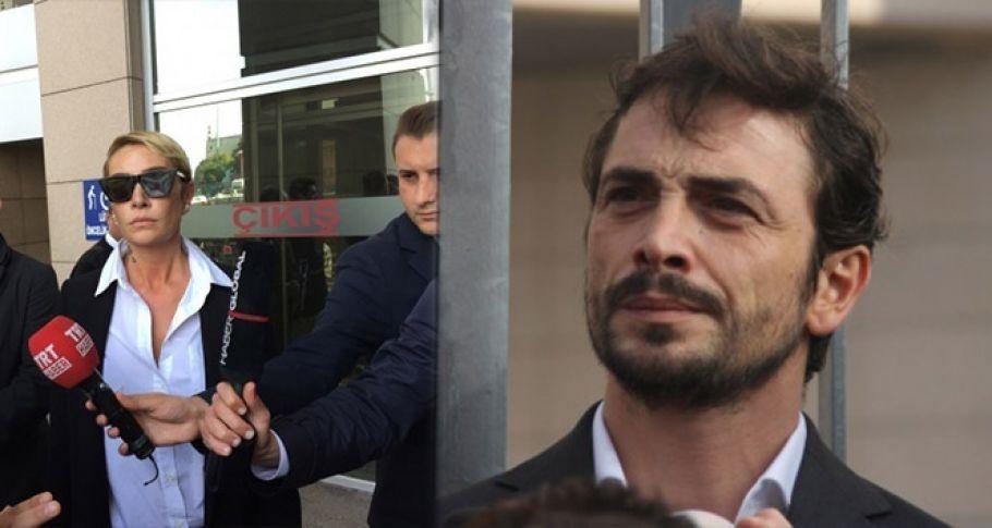 Ahmet Kural-Sıla davasında karar verildi