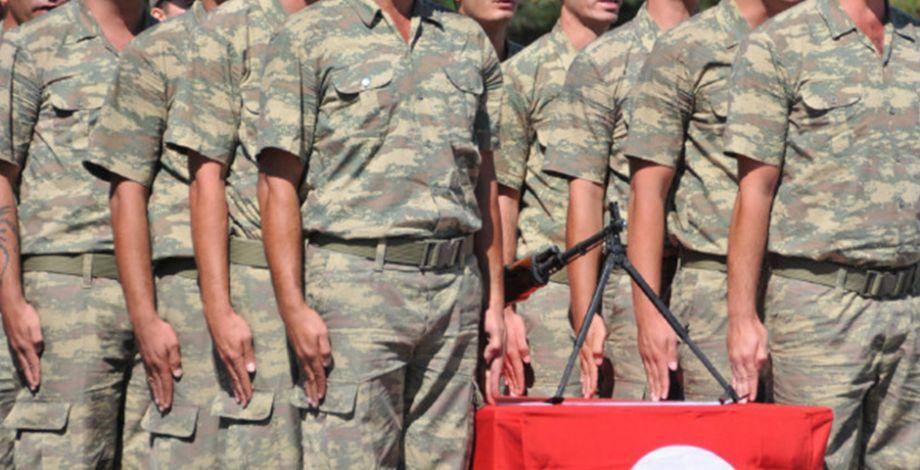 AK Parti, Bedelli Askerlik ile ilgili son noktayı koydu