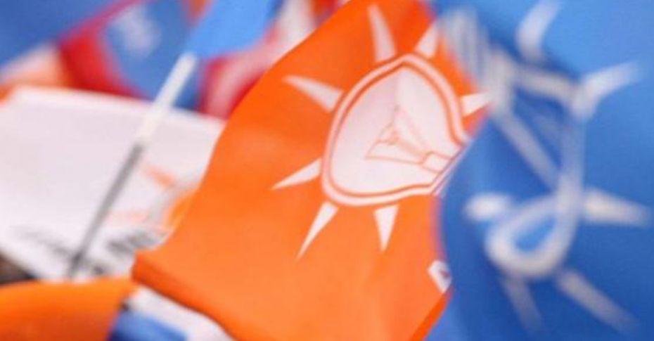 AK Parti Milletvekili aday listesi büyük oranda tamamlandı
