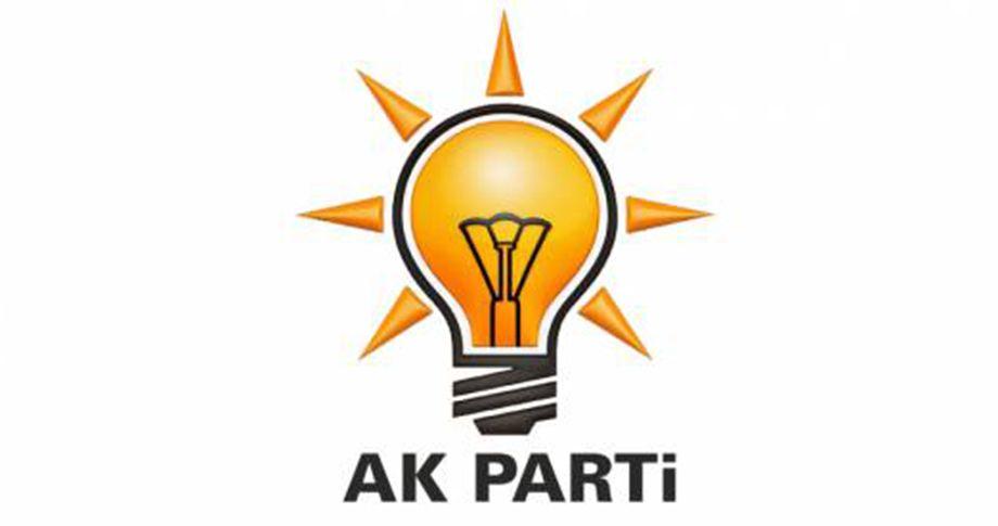 AK Parti'de 12 isme ihraç istemi