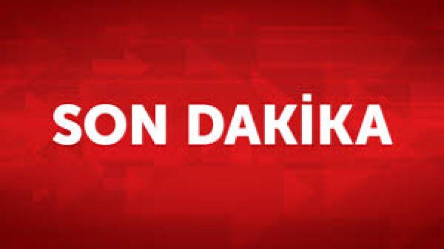 AK Parti'de aday adaylığı başvuruları gece 24'e kadar uzatıldı