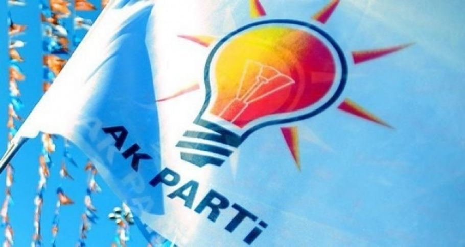 AK Parti'de flaş gelişme! 4 isim Ankara'ya çağrıldı...