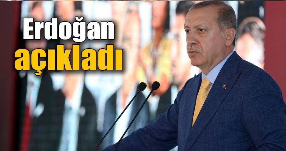 AK Parti'de köklü değişim!