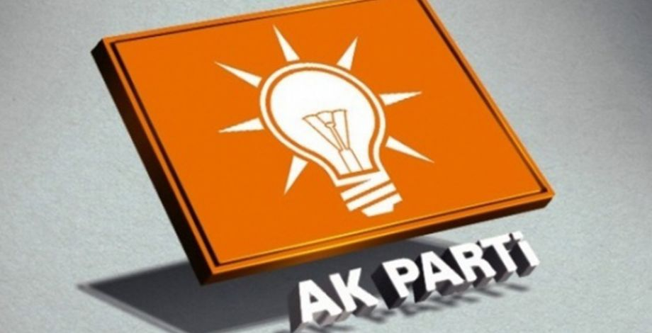 AK Parti'de yetersiz kadrolar yenilenecek