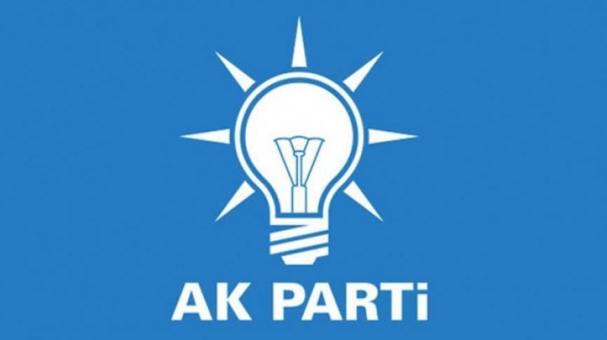 AK Parti'den milletvekili aday adayı olma ücreti belli oldu