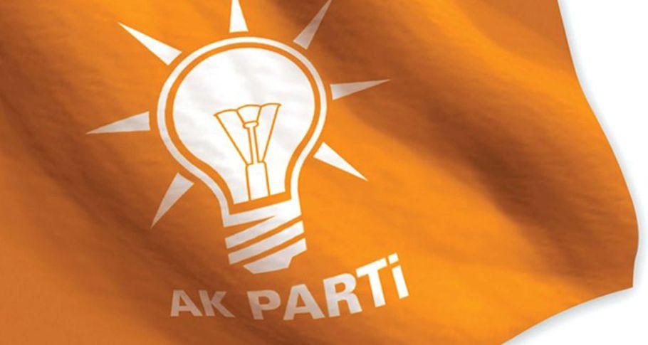 AK Parti'den önemli karar! O tarih değişti