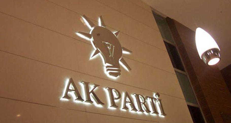 AK Parti'den 'Seçim İptal Olur mu?' açıklaması
