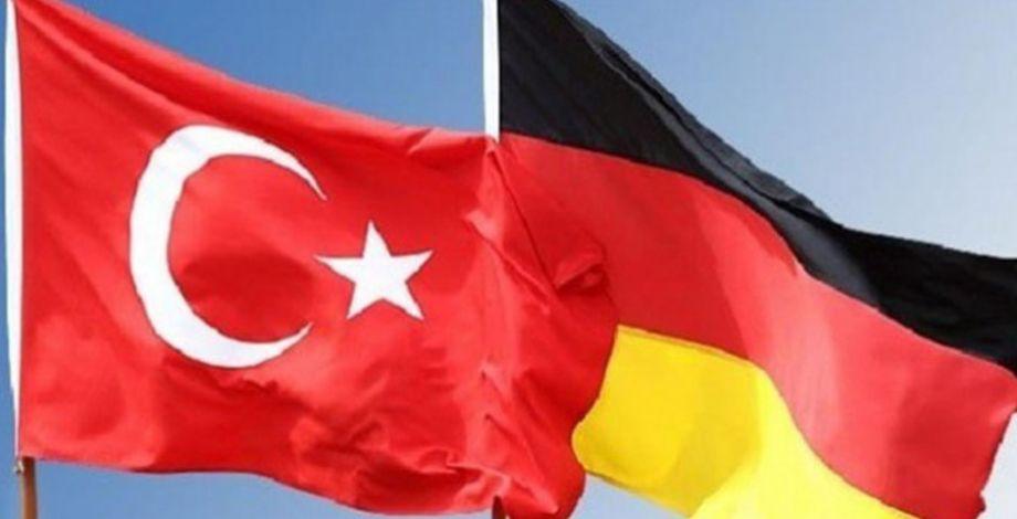 Almanya'dan dikkat çeken Türkiye açıklaması
