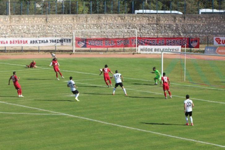 Altay Niğde Belediyespor maçı hangi kanalda saat kaçta?