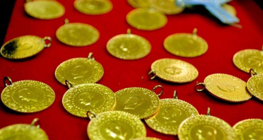 Altın Fiyatları (25 Haziran 2019) Çeyrek Altın,Gram Altın, Tam Altın Fiyatları