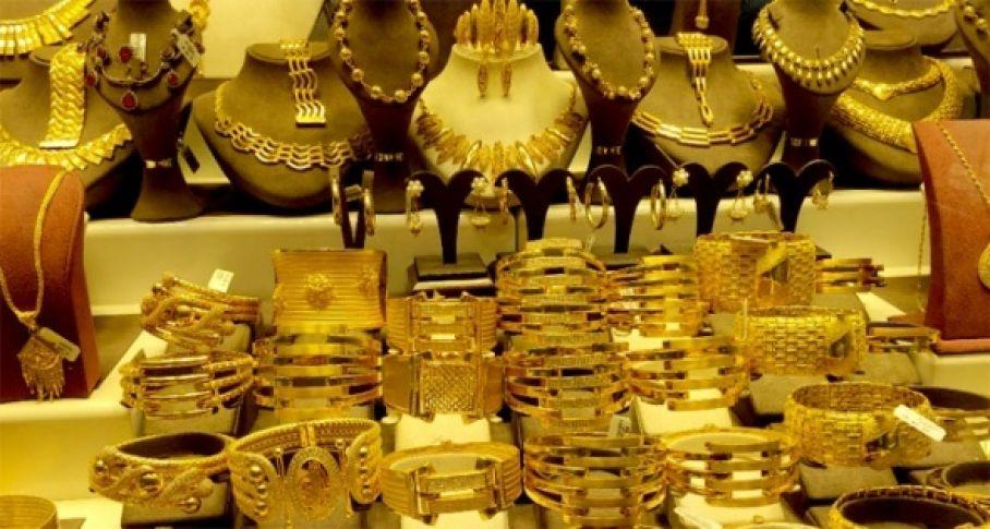 Altın ne kadar oldu? 27 Ağustos altın fiyatları