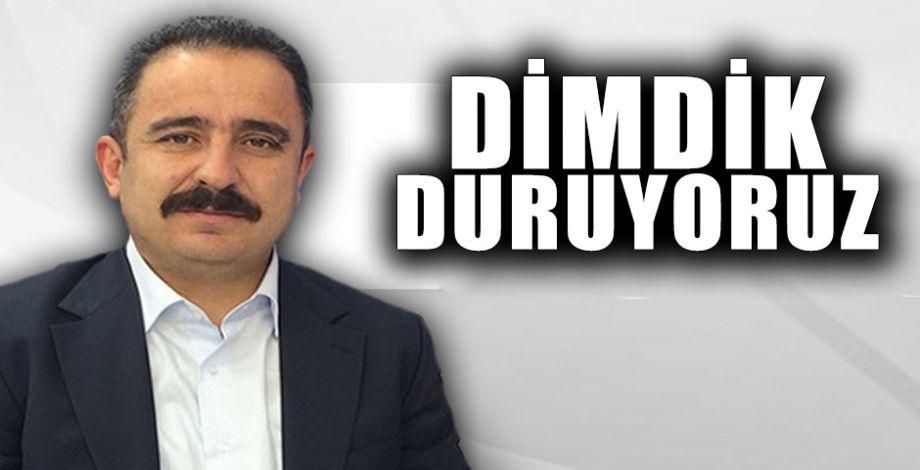 Anadolu Yayıncılar Derneği dolara karşı kampanya başlattı