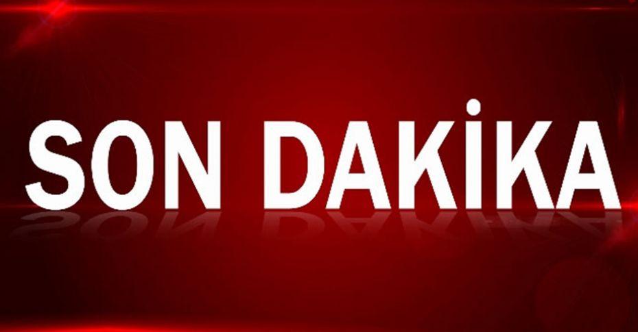 Ankara'da silahlı suç örgütü lideri ve üyesi olan 12 kişi hakkında gözaltı kararı