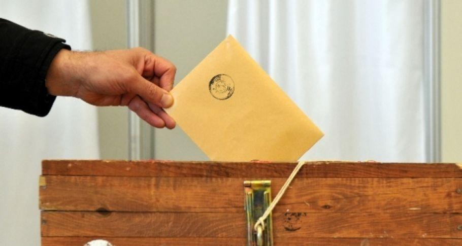 Artvin'in Yusufeli ilçesinde yeniden seçim yapılacak
