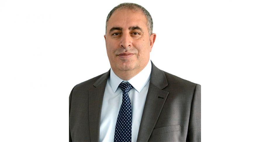 Atalay: 'Şanlıurfa ve Mardin'de ödenmeyen borç 3.6 milyar lira'