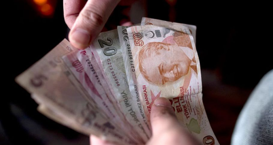 Bakan Selçuk: 'İşsizlik ve kısa çalışma ödemeleri 29 Haziran'da başlıyor'