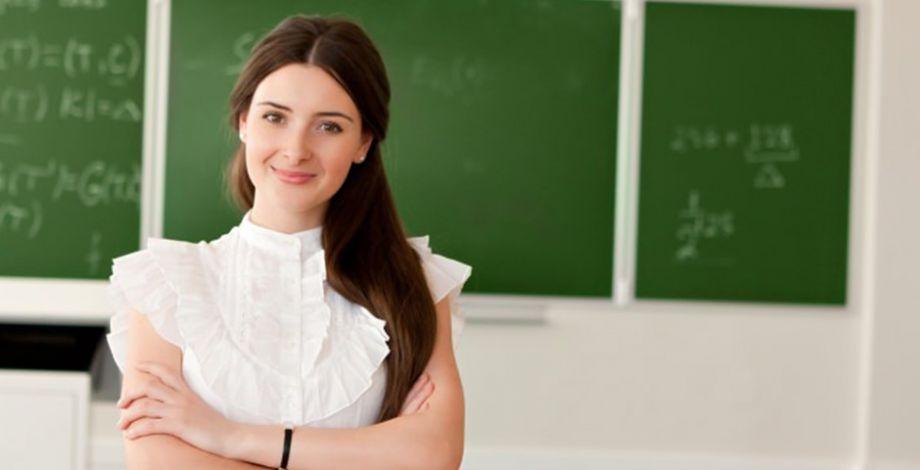 Bakanlık öğretmenlerle ilgili tartışılan sistemi kaldırıyor!