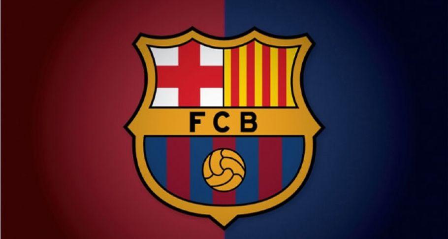 Barcelona'da korona virüs şoku!