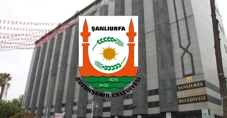 Şanlıurfa'da düzenlenen yarışma sonuçlandı
