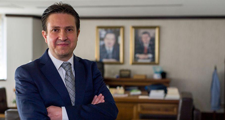 Batuhan Yaşar: 'CIA ve FBI, FETÖ için birbirine mi girdi?'