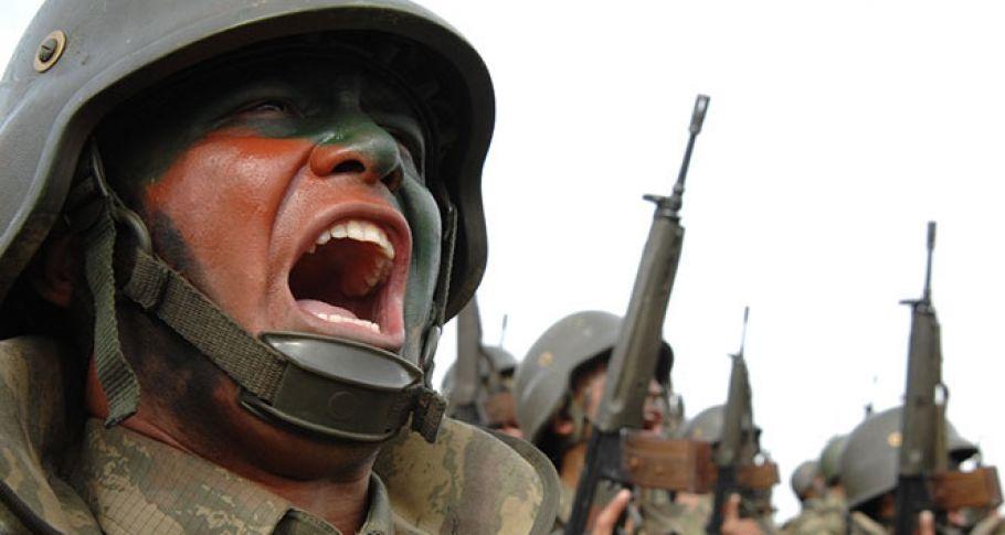 Bedelli askerliğe 200 bin başvuru