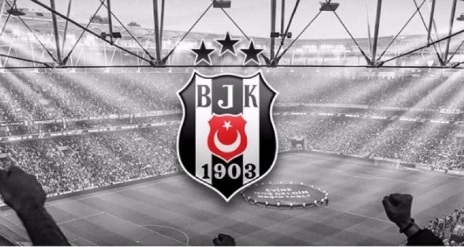 Beşiktaş hazırlık maçında 2-2 berabere kaldı
