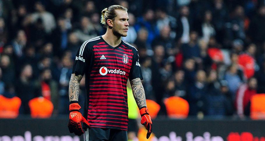 Beşiktaş'a bir sakatlık şoku daha