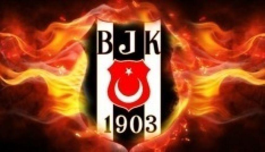 Beşiktaş`ın iki efsane ismi takıma geri döndü.