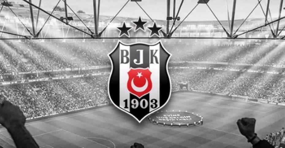 Beşiktaş'tan amatör branşlara yönelik açıklama