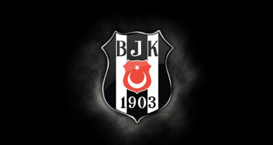 Beşiktaş'tan Burak Yılmaz, Gökhan Gönül ve Gary Medel açıklaması